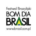 Bom Dia Brasil Festiwal