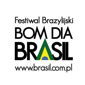 Festiwal Bom Dia Brasil 2019